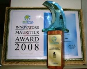 newsletter-npcc-award
